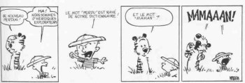 Calvin_and_Hobbes25