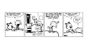 Calvin_and_Hobbes3