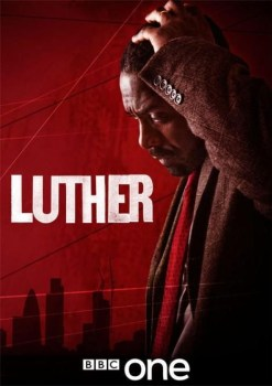 Luther6