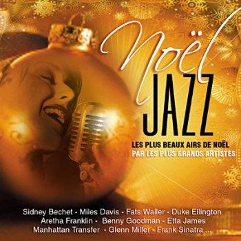 Noel Jazz CD