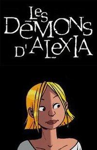 Les démons d'Alexia5