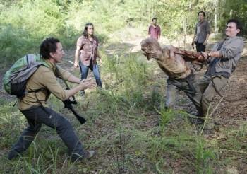 512-zombies