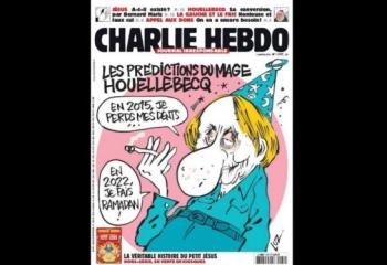 Soumission-Charlie