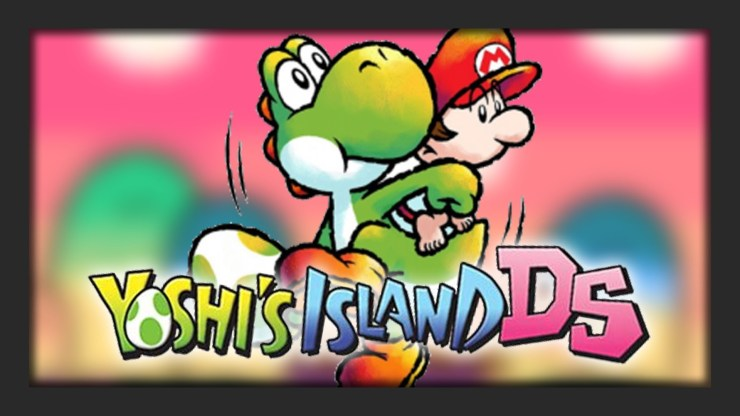 yoshi_s_island_3ds_cover