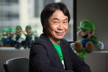 b_j-1_miyamoto-luigi