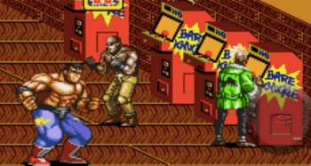 streets-of-rage-2-on-3ds