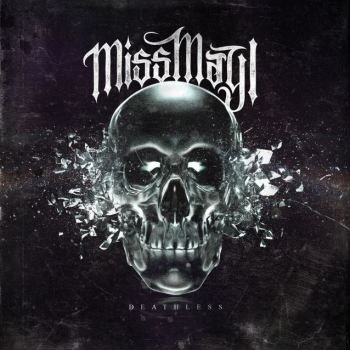 deathless miss may i
