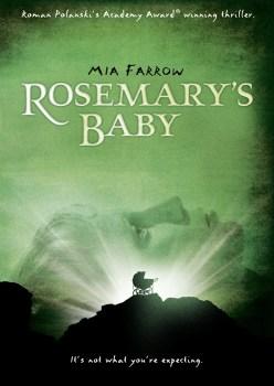 Rose film