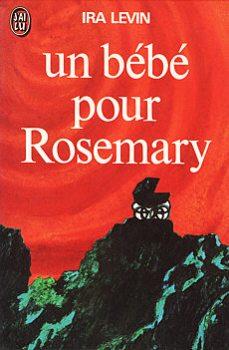 Rose livre
