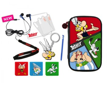 asterix-pack-xl