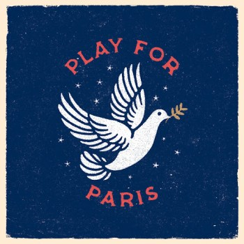 playforparis