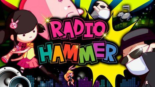1_radiohammer