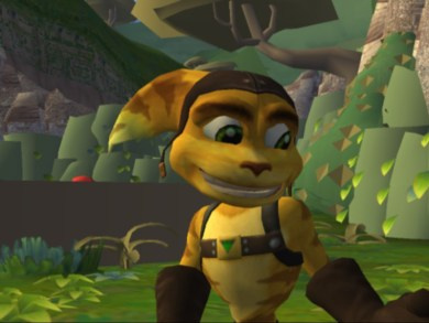151159-Ratchet_&_Clank_(USA)_(En,Fr,De,Es,It)-3