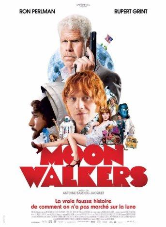 Moonwalkers-poster