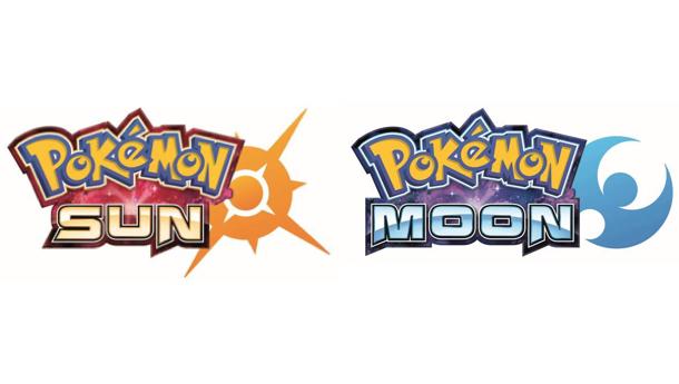 PokemonSunMoonLogos-610