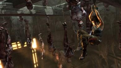 Tomb-Raider-2013-review-screenshot-6