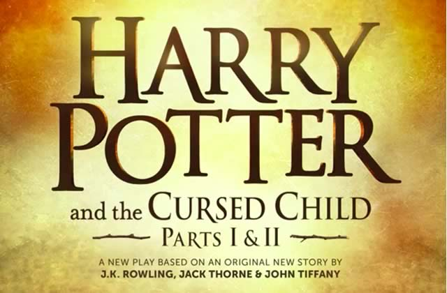 harry-potter-cursed-child-piece-theatre-livre