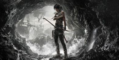 tomb-raider-2013-trophies-guide