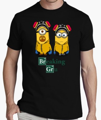 breaking_gru--i-1356234608240135623011