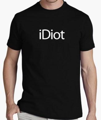 idiot--i-1356232910310135623011