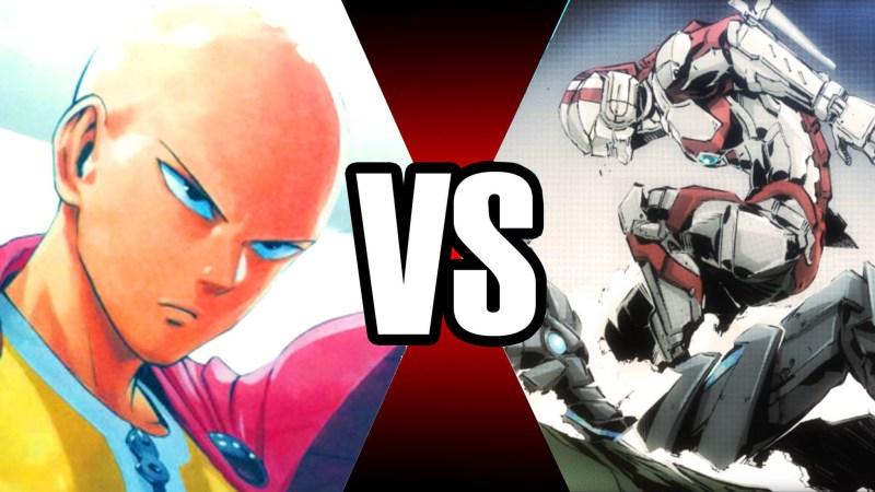 Alors, qui gagne ?