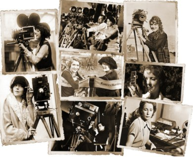 Et-la-femme-crea-Hollywood-2