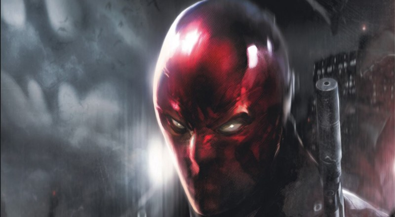 review-batman-enigme-red-hood