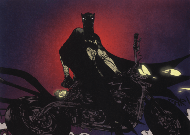 Batman-Year-100-BikeMoto-PaulPope