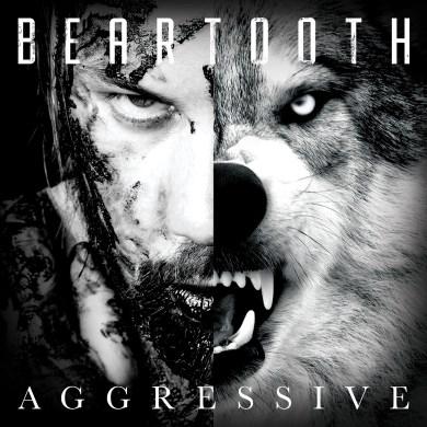 cv_beartoothaggressive_cd_final