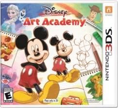 yayomg-disney-art-academy-7
