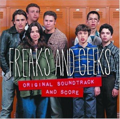 freaks-geeks 4