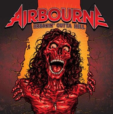 airbourne-album