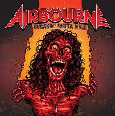 airbourne-album