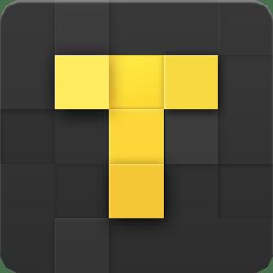 tvshow-logo