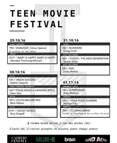 programme-festival