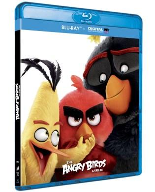 angry-birds-le-film-bd-3d