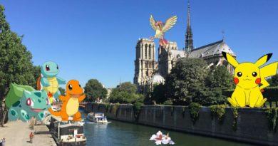 pokemon-go-chasse-paris-meilleurs-endroits