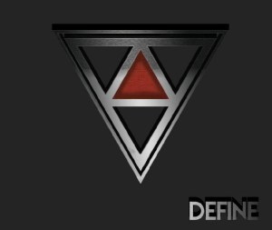 Collateral Damage - Define EP - Error404