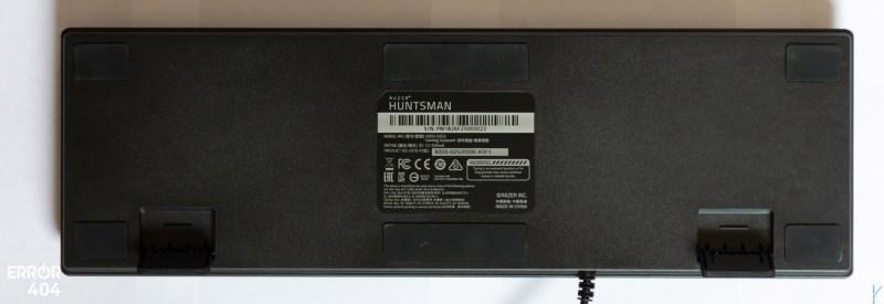 Razer Huntsman
