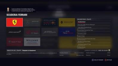 F1 2018 test PS4 error404 (16)