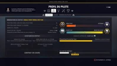 F1 2018 test PS4 error404 (23)