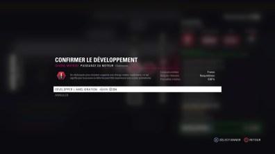 F1 2018 test PS4 error404 (25)