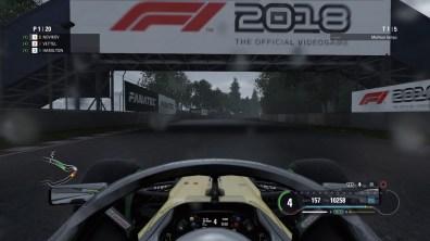 F1 2018 test PS4 error404 (28)