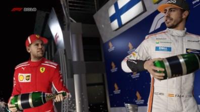 F1 2018 test PS4 error404 (9)