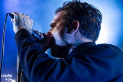 The Amity Affliction (photo Juliette Plachez) (3)