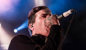 The Amity Affliction (photo Juliette Plachez) (4)