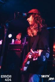 The-Dead-Love_1999_Paris-7 (2)