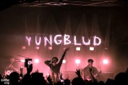 YUNGBLUD-17