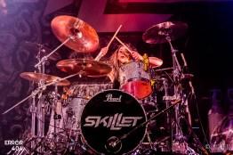 SKILLET-90
