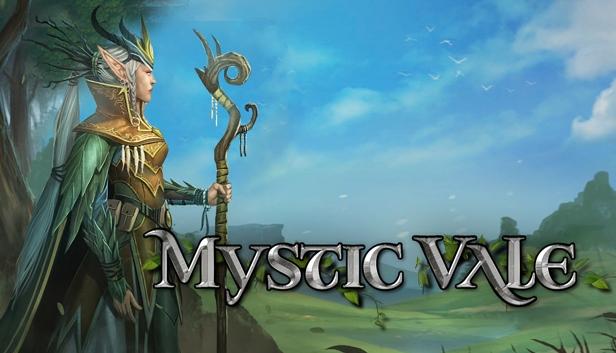Mystic Vale et son extension – la construction en toute transparence